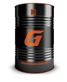 Концентрат охлаждающей жидкости G-Energy Antifreeze HD, 205 л