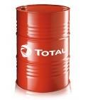 Антифризы и охлаждающие жидкости Total COOLELF PLUS -37°C