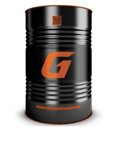 Моторное масло G-Profi MSF 15W-40, 205 л