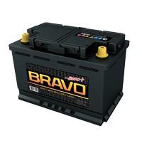 Аккумулятор BRAVO 74