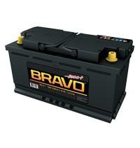 Аккумулятор BRAVO 90