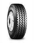 Шина для грузовых автомобилей Bridgestone M840