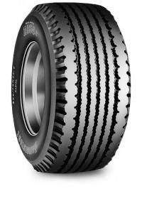 Шина для грузовых автомобилей Bridgestone R164