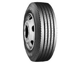 Шина для грузовых автомобилей Bridgestone R184