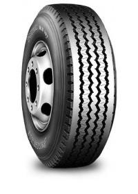 Шина для грузовых автомобилей Bridgestone R187
