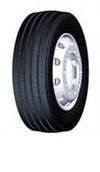 Шина для грузовых автомобилей КАМА NF-201