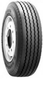 Шина для грузовых автомобилей Hankook TH06