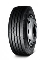 Шина для грузовых автомобилей Bridgestone R294