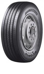 Шина для грузовых автомобилей Bridgestone EHS1