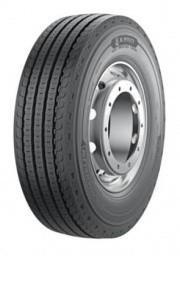 Шина для грузовых автомобилей Michelin X MULTI Z