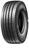 Шина для грузовых автомобилей Michelin XZE2+