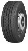 Шина для грузовых автомобилей Michelin X WORKS XZY
