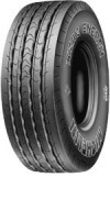 Шина для грузовых автомобилей Michelin XZA2 ENERGY