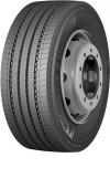 Шина для грузовых автомобилей Michelin X MULTIWAY 3D XZE