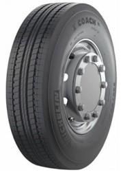 Шина для грузовых автомобилей Michelin X COACH HL Z