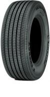 Шина для грузовых автомобилей Michelin X ENERGY XF