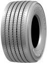 Шина для грузовых автомобилей Michelin XFA2 ENERGY
