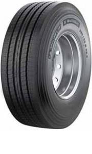 Шина для грузовых автомобилей Michelin X MULTIWAY HD-XZE
