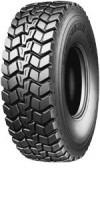 Шина для грузовых автомобилей Michelin XDY