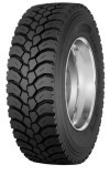 Шина для грузовых автомобилей Michelin X WORKS XDY