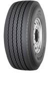 Шина для грузовых автомобилей Michelin XTE2