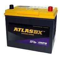 Аккумуляторная батарея ATLAS UHPB UMF75B24L