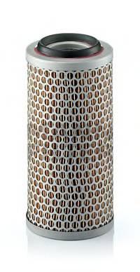 Воздушный фильтр MANN-FILTER C 1176/3