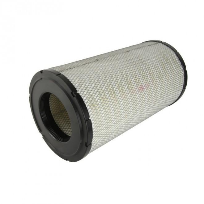 Фильтр воздушный Donaldson (Дональдсон) P532474
