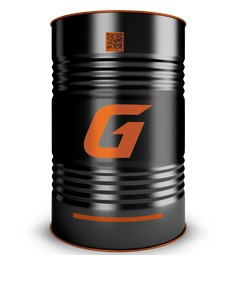 Моторное масло синтетическое G-Energy F Synth 5w-30